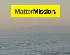 MatterMission Fullname