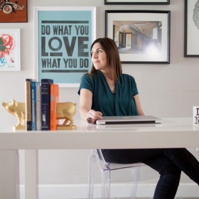 Optimized-Kathy Sacks-SideView-Desk