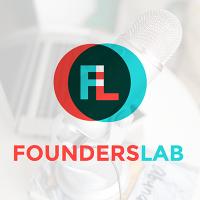founderslab