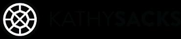 kathysacks-logo